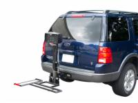 AmeriGlide Traveler Companion Vehicle Lift